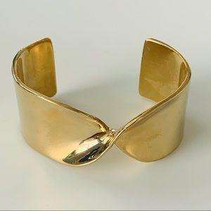 St. John Twist Bracelet